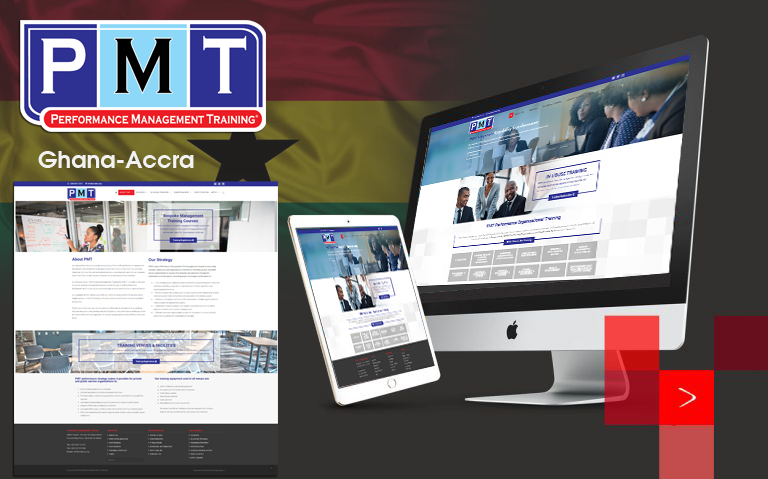 sourcebranding PERFORMANCE MANAGEMENT TRAINING PMT Ghana Accra