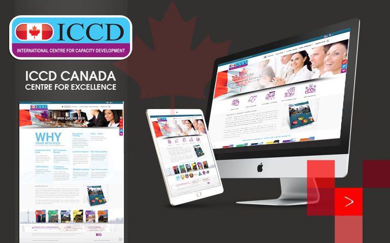sourcebranding iccd canada org