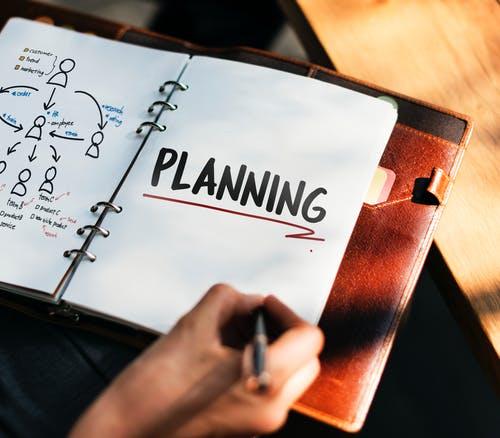 Digital Media streamlining & Planning (3)