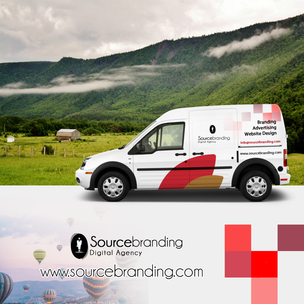 sourcebranding wrap