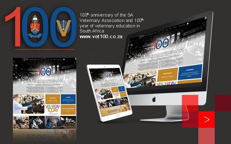 sourcebrandin100th anniversary of the SA g portfolio