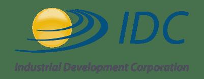 idc-logo-400