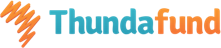 thundafundlogo