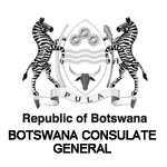 botswana consulate general
