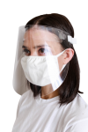 regina-face-shield-protection-ppe
